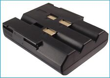 High Quality Battery for Juniper Allegro CX VR-151 Premium Cell