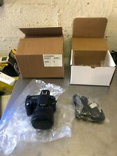 SONY CYBER SHOT DSC-RX10M3 20.1 MP DIGITAL SLR CAMERA