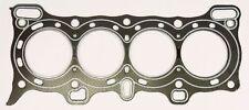 Engine Head Gasket For Honda Civic I Shuttle (I AN,AR) 1.5 (1983-1987)