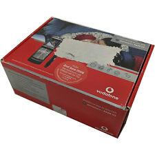 Motorola Razr V3 Mq4-4411G22 Single Sim 5.5Mb Black Factory Unlocked 2G Gsm