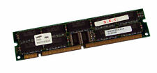 IBM 0798796 RS6000 E20 E30 F30 64MB 168-Pin ECC DIMM | Samsung KMM372C803BS-6M