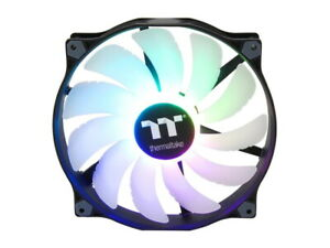 Thermaltake Pure 20 ARGB Sync 200mm Computer Case Fan
