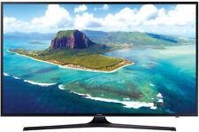 Samsung UA40KU6000 40 Inch 101cm Smart Ultra HD LED LCD TV