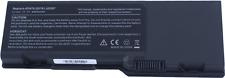Battery 4400mAh for Dell Inspiron 6400 1501 E1505 GD761 KD476 HK421 PD942 XU937