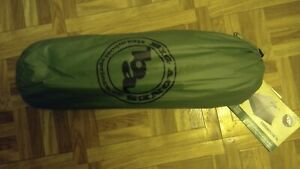Big Agnes Seedhouse SL2 Tent One Color One Size