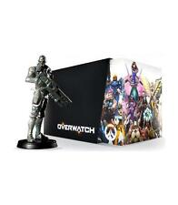 Overwatch Origins Collectors Edition-ps4