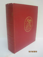 The New American Bible, Catholic Family Bible