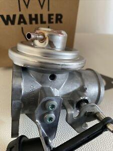 EGR Valve For VW Golf MK4 Passat Polo Touran 97-06 1.9 TDi 038129637B 045131501C