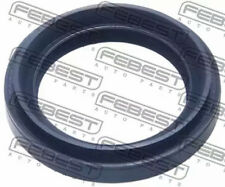 Seal, drive shaft FEBEST 95HBY-41560811L