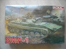 "DRAGON-1/35-#3503-BMP-1 ""MODERN AFV SERIES"""