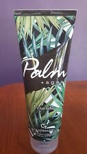 California Tan Palm & Agave Intensifier Step 1 tanning lotion 8oz