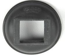 CANON EYE CUP for older Canon SLR camera Eyecup Eyepiece FD   -  JAPAN
