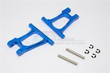 GPM alloy rear upper arm set - 1 PR for Tamiya TT-01