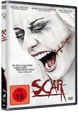Scar (2011 | DVD | Horror)