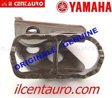 YAMAHA 34K-27421-00-00 PEDANA ANTRIORE DESTRA ORIGINALE TT 600 85/86 GENUINE