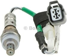 Oxygen Sensor-Validated Bosch 13676 fits 02-04 Acura RSX 2.0L-L4