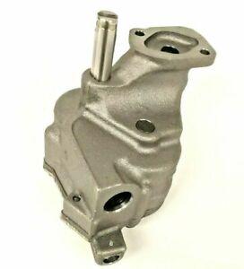 NEW Sealed Power Engine Oil Pump 224-4153 - Chevrolet & GMC