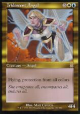 Iridescent Angel   EX   Odyssey   Magic MTG