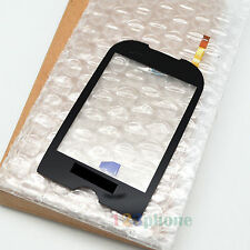 BRAND NEW LCD TOUCH SCREEN GLASS DIGITIZER FOR SAMSUNG S3650 CORBY #GS-193