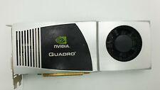 NVIDIA Quadro FX 4800 1.5 GB Workstation Graphics Card(P607)