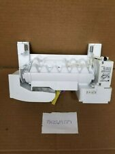 Kenmore Refrigerator Ice Maker Assembly Part# Mcz619127