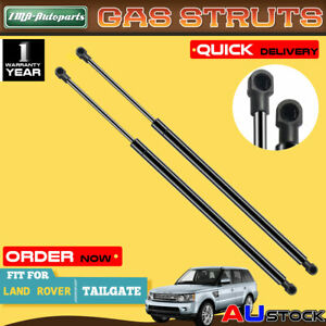 2x For Land Rover Range Rover L322 Series 2002-2012 515MM Tailgate Gas Struts