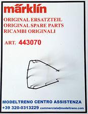 MARKLIN 109467 CORRIMANO   HANDLAUF 37522 37524