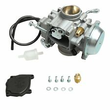 NEW For Polaris MAGNUM 425 Carburetor 2x4 4x4 ATV QUAD CARB 1995-1998 95-98
