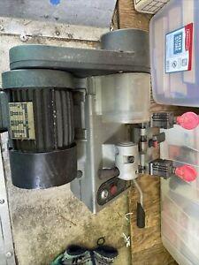 silca bravo key machines