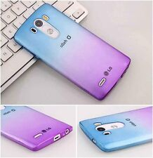 Rugged Rubber Case for LG G3 G4 G5 G6 Soft Cover Phone for LG K8 K10 2017 V20