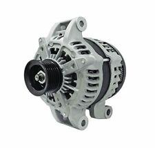TYC 2-11641 New Alternator for Ford F250/F350 6.2L V8 6S 200AMP 2013-2016 Models