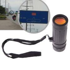 8x21 Mini Travel Monocular Telescope Tourism Scope Binoculars Survival Outdoor
