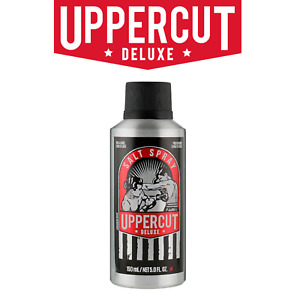 Uppercut Deluxe Salt Spray Styling Product For Men 150 ml