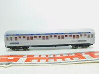 BM359-0,5# Kleinbahn H0/DC Schlafwagen Wiener Walzer/Basel-Wien CIWL B 4513