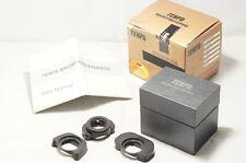 """Tenpa Magnifying Eyepiece MEA-CN Magnifier 1.22x for Canon/Nikon """"Great"""""""