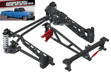 QA1 Rear Coil-Over Conversion System fits 1965-1972 Ford F-100 Trucks,Pickup