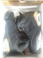 Nike Air Jordan 6 vi DMP, nuevo, nuevo. EUR 43, US 9.5
