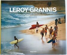 GREATEST SURF PHOTOGRAPHY BOOK EVER! - OUT OF PRINT! RARE WIDE FORMAT EDITION!