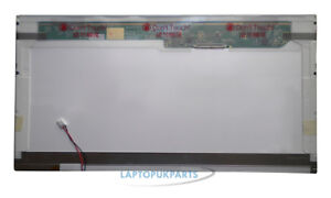 """NEW COMPATIBLE ASUS LTN156AT01 LAPTOP 15.6"""" CCFL LCD SCREEN"""