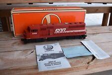Lionel 5500 SOO Line SD-60 Diesel Engine 6-18232