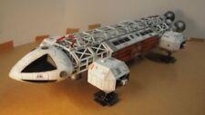 Modellini statici di aerei e veicoli spaziali camion Scala 1:48