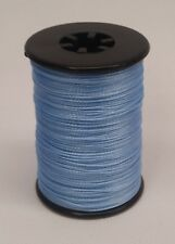 Light Blue BCY 3D .016 Bow String Serving
