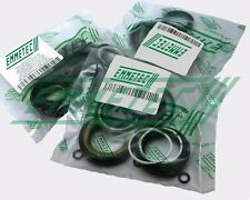 Steering repair kit BMW 5 (E60) 2003 -2010 with active steering