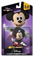 NIB Disney Infinity 3.0 Disney Originals Mickey Mouse Universal Character Figure