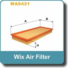 NEW Genuine WIX Replacement Air Filter WA9421