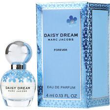 Marc Jacobs Daisy Dream Forever by Marc Jacobs Eau de Parfum .13 oz Mini