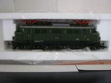 Roco HO 43404 Elektro Lok BtrNr E 44 017 DB (RG/BQ/133-49S7F2)