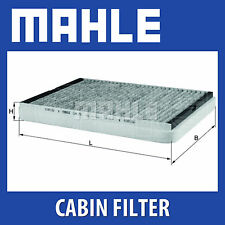 Mahle Pollen Air Filter - For Cabin Filter - LAK75 - Fits Vauxhall Astra