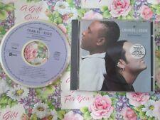Charles & Eddie – Duophonic Capitol Records 0777 7 97150 2 2 CD Album