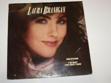 Good (G) Sleeve Pop 1980s Vinyl Records